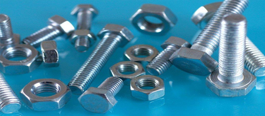 Image result for Master Distributor of Industrial Fasteners
